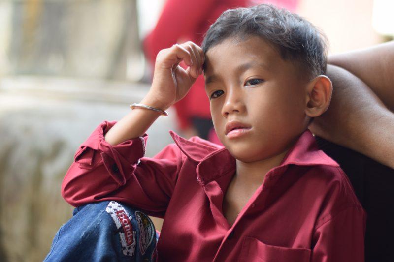 Und plötzlich ist alles anders – 10 Monate später in Kambodscha