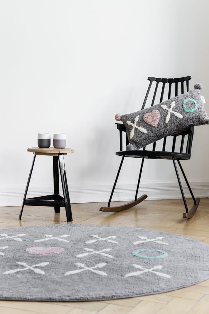minividuals teppiche und kissen
