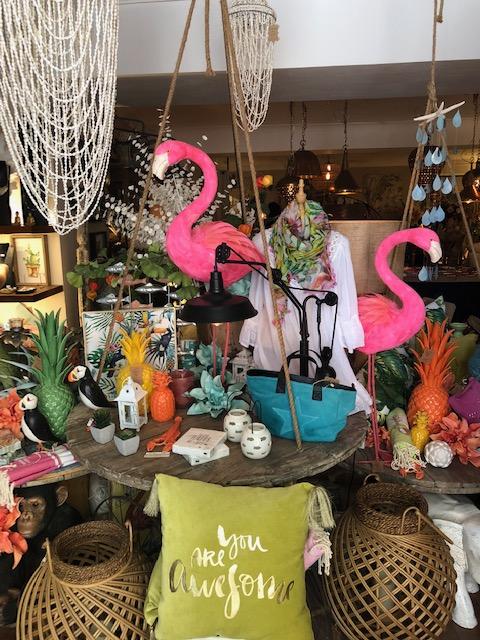 boutique valldemossa