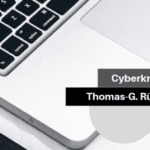 cyberkriminologe
