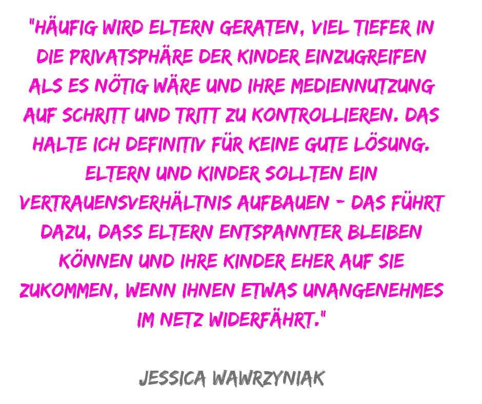 Jessica Wawrzyniak