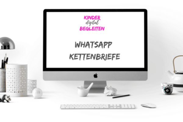 whatsapp kettenbriefe
