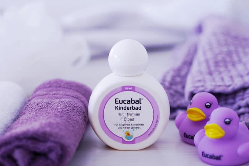 eucabal erkältung