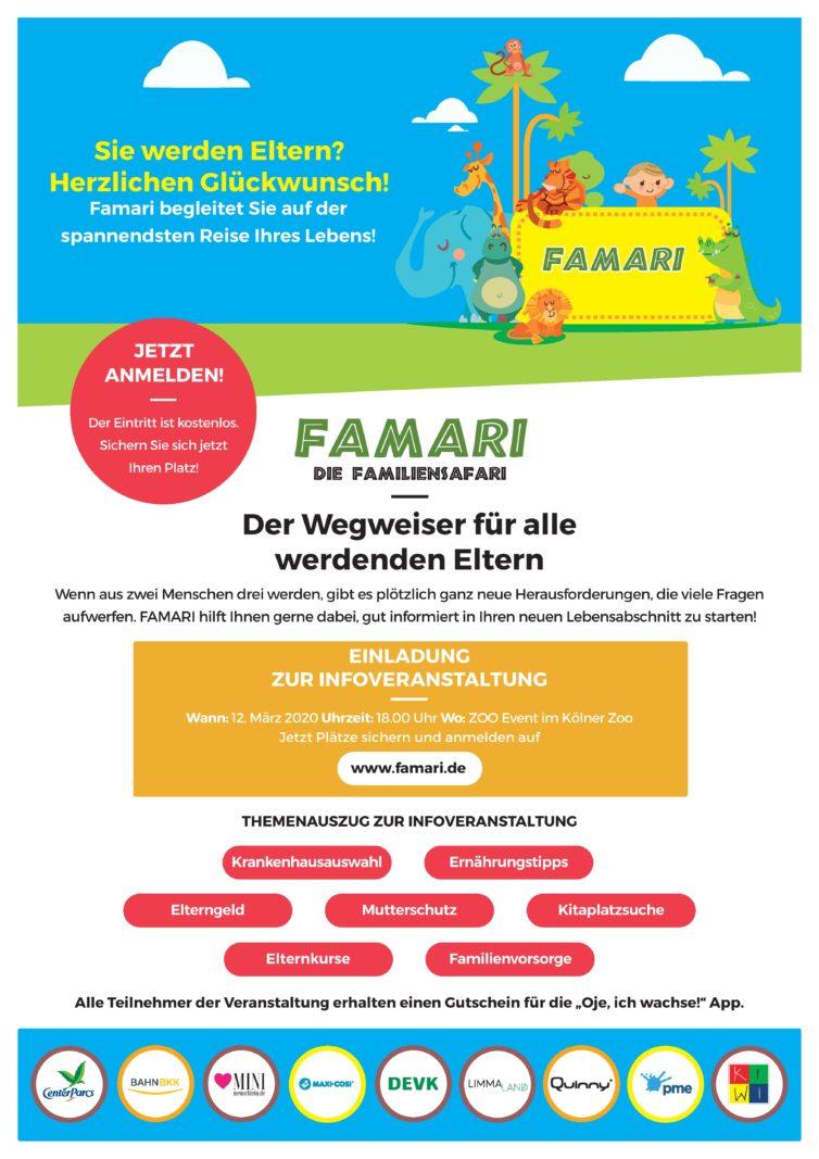 Famari