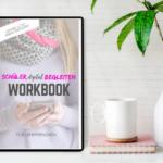 Schüler digital begleiten: Medienkompetenz-Workbook für Lehrkräfte