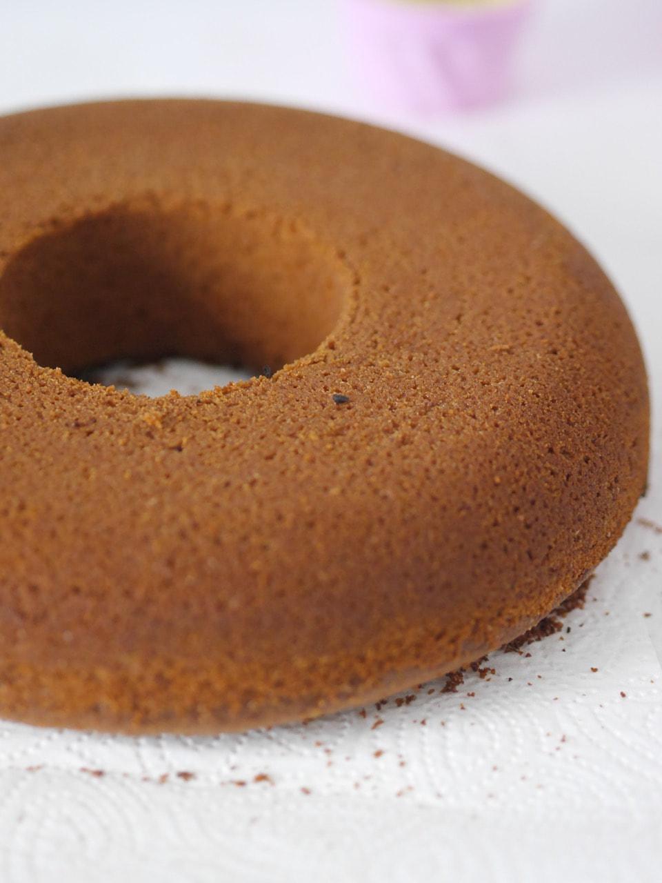 donut-kuchen-rezept