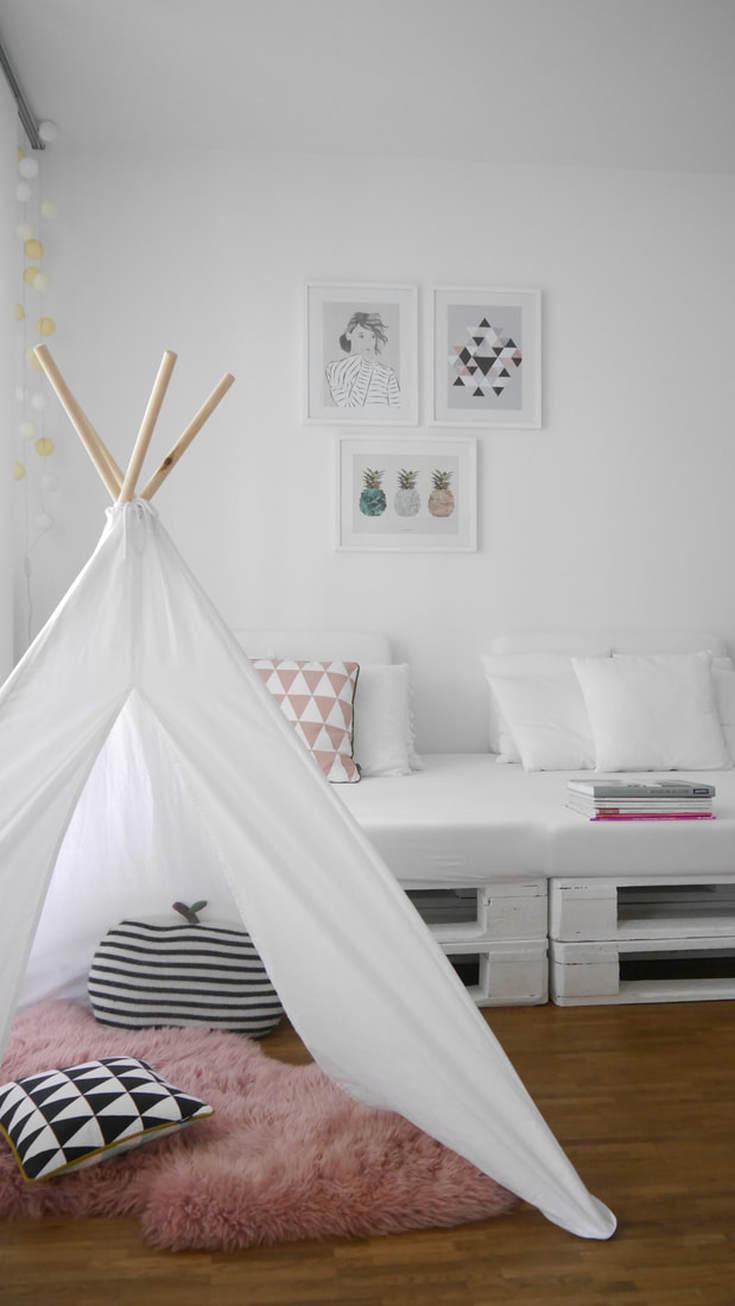 diy-palettensofa-wohnzimmer